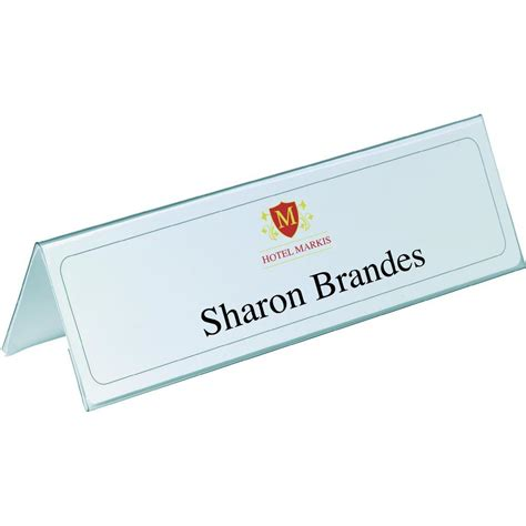 Name For Table by Table Name Tags