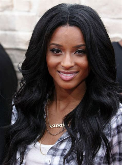 30 best black hairstyles for women
