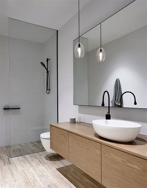 minimalist bathroom design 11 most common decorating mistakes and tips to avoid them digsdigs