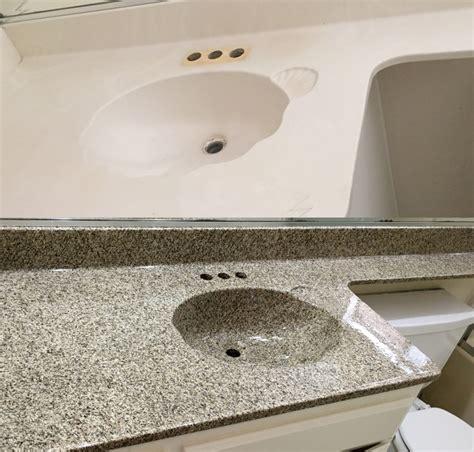 Bathtub Colors Available by Bathtub Countertop Reglazing Riverside Corona Norco Jurupa Valley Eastvale Countertop