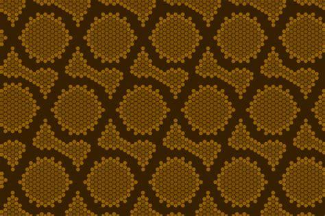 python string pattern design patterns python pattern vector free vector site download free