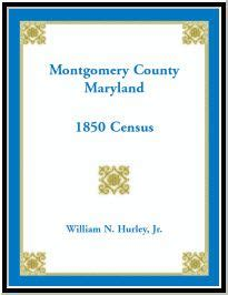 Montgomery County Md Property Records Caroline County Virginia Bureau Of Vital Statistics Records 1853 1896