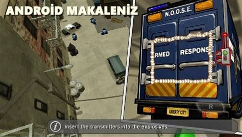 chinatown wars apk gta chinatown wars apk data indir android makaleniz apk indir