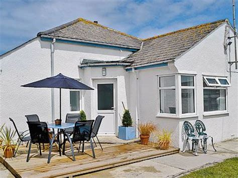 Cottages Mawgan Porth by Surfside Self Catering Mawgan Porth Cottages Cornwall