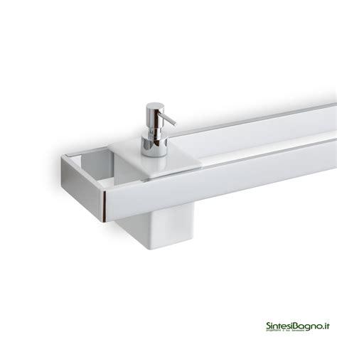lineabeta accessori bagno prezzi lineabeta accessori bagno prezzi idee per la casa