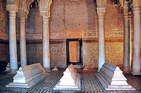 L Empire Ottoman Maroc by Le Maroc Une Province Ottomane Les Conflits Alohanews