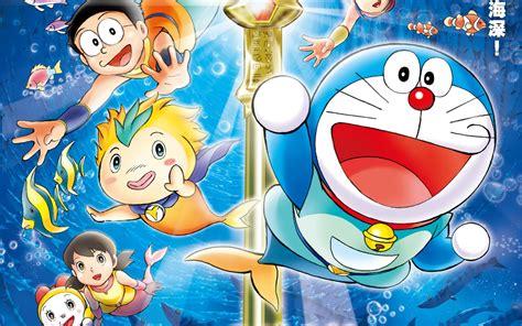 doraemon cartoon wallpaper doraemon cartoon wallpaper 1280x800 resolution wallpaper