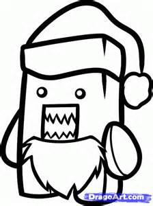 domo free coloring pages art coloring pages