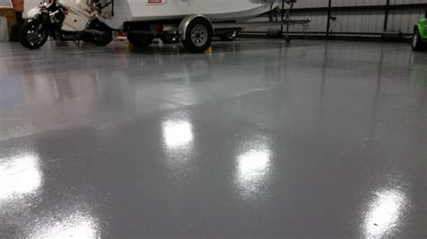 epoxy coatings garage floor page 2 the hull truth boating and fishing forum