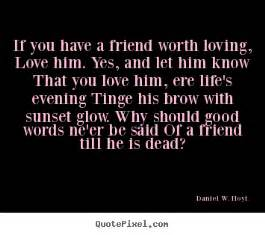 Friendship Love Quotes For Him by Love Quotes For Husband Friendship Quotes For Him With Love