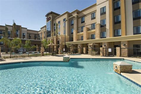 all inclusive wedding packages in glendale ca hton inn and suites glendale westgate resorts reviews escapes ca