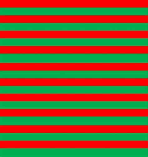 imagenes verde blanco y rojo ilustraci 243 n gratis de fondo tel 243 n de fondo rojo