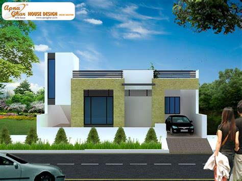 simplex house plans 5 bedroom simplex 1 floor house design area 192m2 12m x 16m click on this link