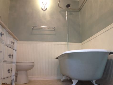 1940 s colonial revival remodel master bath a 1940 s colonial complete renovation