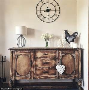 kmart home decor usa kmart hacks is the latest interior design trend as