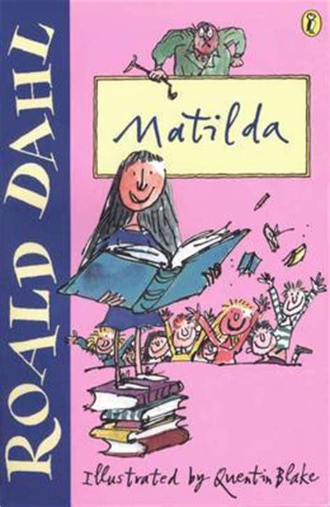 matilda pictures from the book fluttering butterflies reading roald dahl
