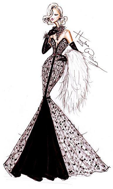 tutorial engraving illustrator 24 best images about wedding dress sketches on pinterest