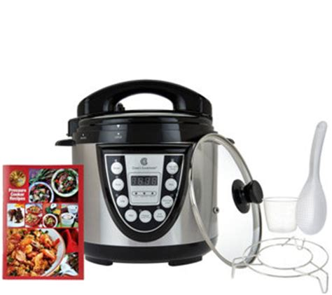 small appliances kitchen food qvc