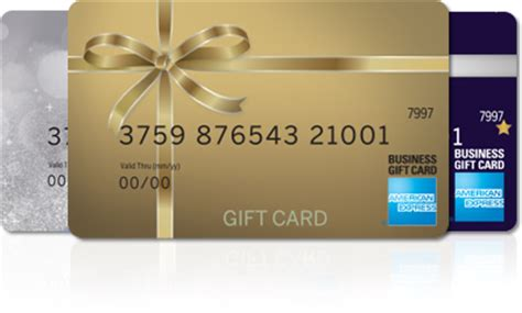 give the gift card balance american express infocard co