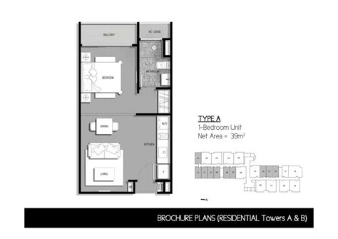 bunk room floor plans the gateway cambodia floor plan showroom hotline 65