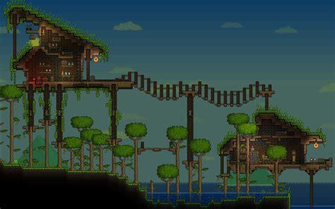 house layout terraria terraria house ideas open jungle base terraria bases