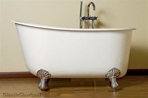 bathtub refinishing pittsburgh bathtub refinishing pittsburgh 28 images resurfacing a bathtub cost home
