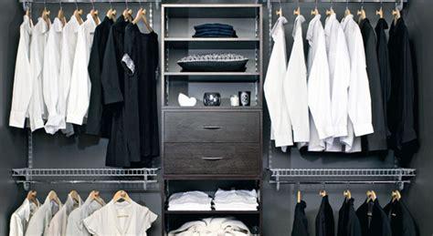 Wardrobe World Moorabbin by 56 Wardrobe World A World Of Storage Solutions