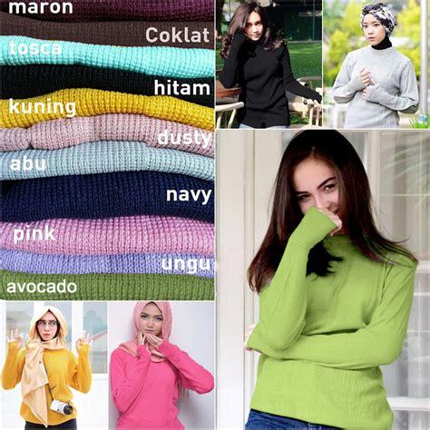 online shop grosir baju wanita online shop grosir baju wanita baju rajut online shop roundhand x grosir baju muslim