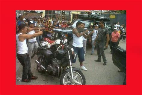 gentiuno 187 gente del siglo xxi 187 en venezuela eval 250 an una radio sucesos inicio gentiuno 187 gente del siglo xxi 187