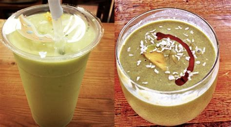 come cucinare avocado come mangiare l avocado trucchi in cucina e ricette con l