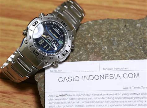 Fs4656 By Toko Jam Saudara jam tangan citizen an341852p toko jam tangan original