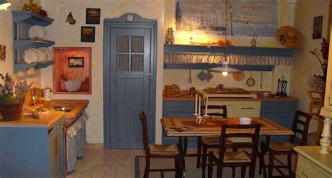 marchi di cucine cucina ad angolo modello doria by marchi cucine scontata