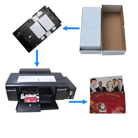 instant pvc card buy inkjet printable pvc card inkjet