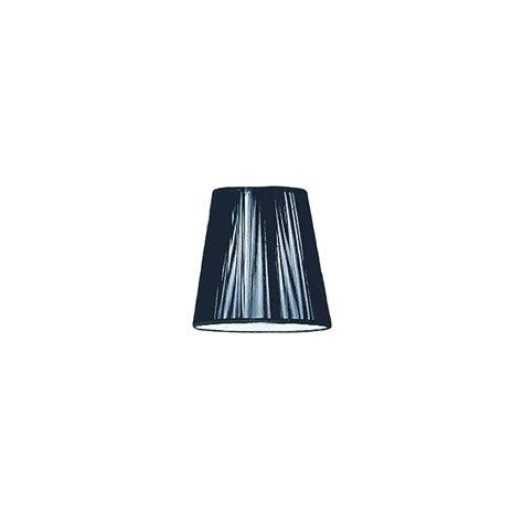 string light shade franklite 1077 black string light shade ideas4lighting