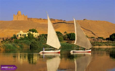 boat prices in egypt cheap holidays nile cruise egypt purple travel
