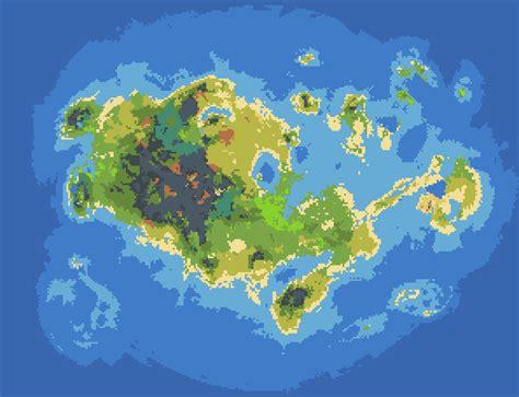 world map image generator world map generator my