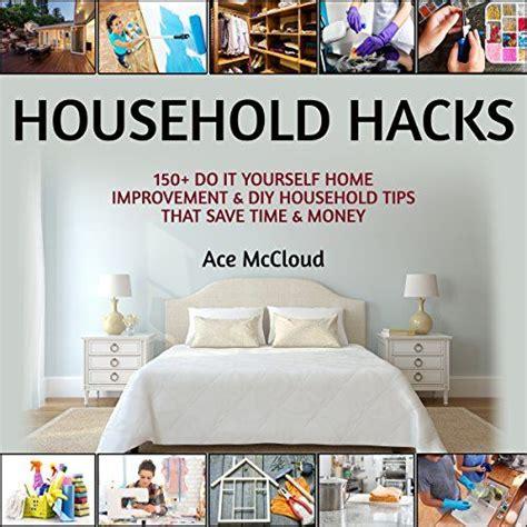diy home improvement hacks 30 best children s literature images on pinterest beds