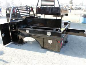 truck beds for trucks autos post