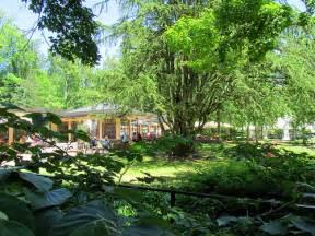 terrace restaurant longwood gardens 4 june 2013 flickr
