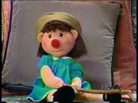 molly big couch molly from the big comfy couch these are a few of