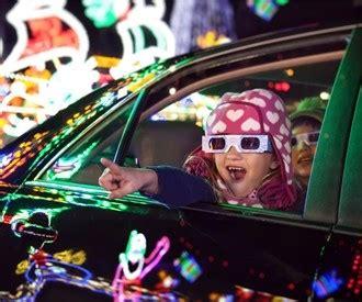 shadrack christmas light show at wnc ag center asheville com