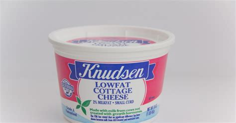 Cottage Cheese Brands Australia by Hovkonditorn Grynost Cottage Cheese