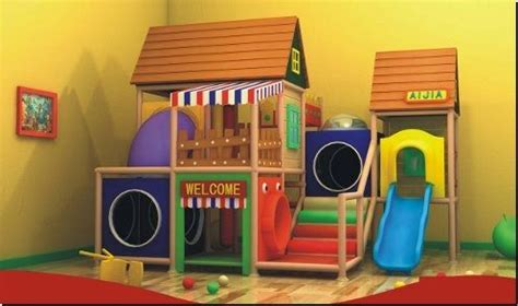 play home equipment manufacturer manufacturer from