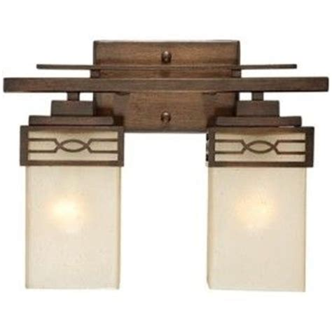 Craftsman Style Bathroom Lighting 196 Best Lighting I Images On Artesanato Antique Light Bulbs And Candelabra