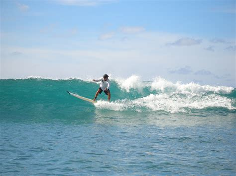 Www Surfing hook up surfing surf and coaching surf photography and surf videography about us