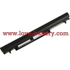 New Arrival Baterai Asus A46ca A46cb A46cm A46c A46 K46ca K46cb K46c asus a41 k56 battery replacement asus a41 k56 battery