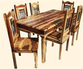 Indian Dining Table And Chairs Indian Style Dining Tables Buy Indian Style Dining Tablesfrench Indian Dining Table Beautiful