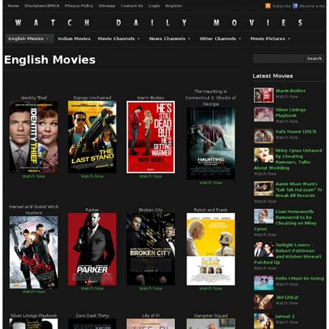 film streaming english watch watchmen free online streaming