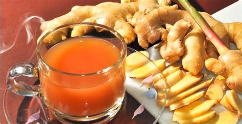 Jamu Kunyit Asam cara membuat jamu kunyit asam kunir asam sirih banyak manfaat dan khasiat