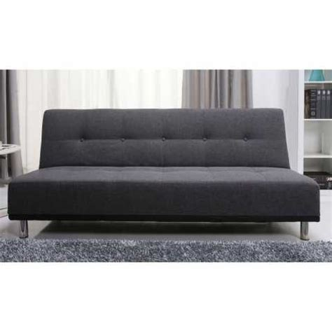 most comfortable pull out sofa alluring sofas fabulous pull out bed couch sleeper sofa